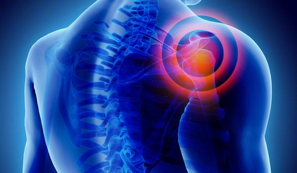 Tényleg megállítható az áttétes rák? | befektetestitkok.hu