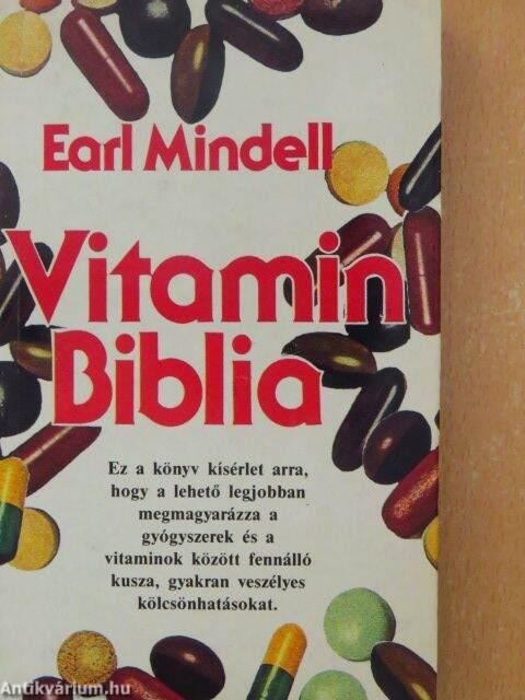 6 természetes gyógymód, ami a futó szemölcsöket végleg eltünteti! • hilltopfarm.hu