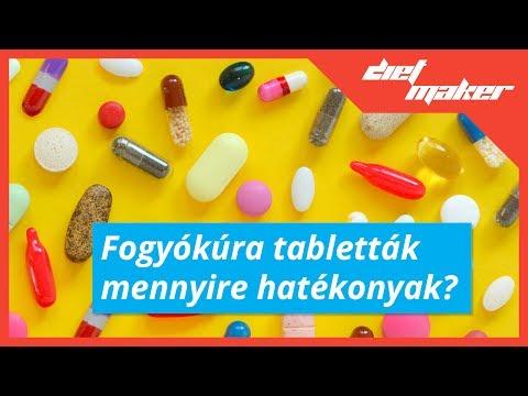 zöld tabletták férgek ellen lapos szemölcs kép