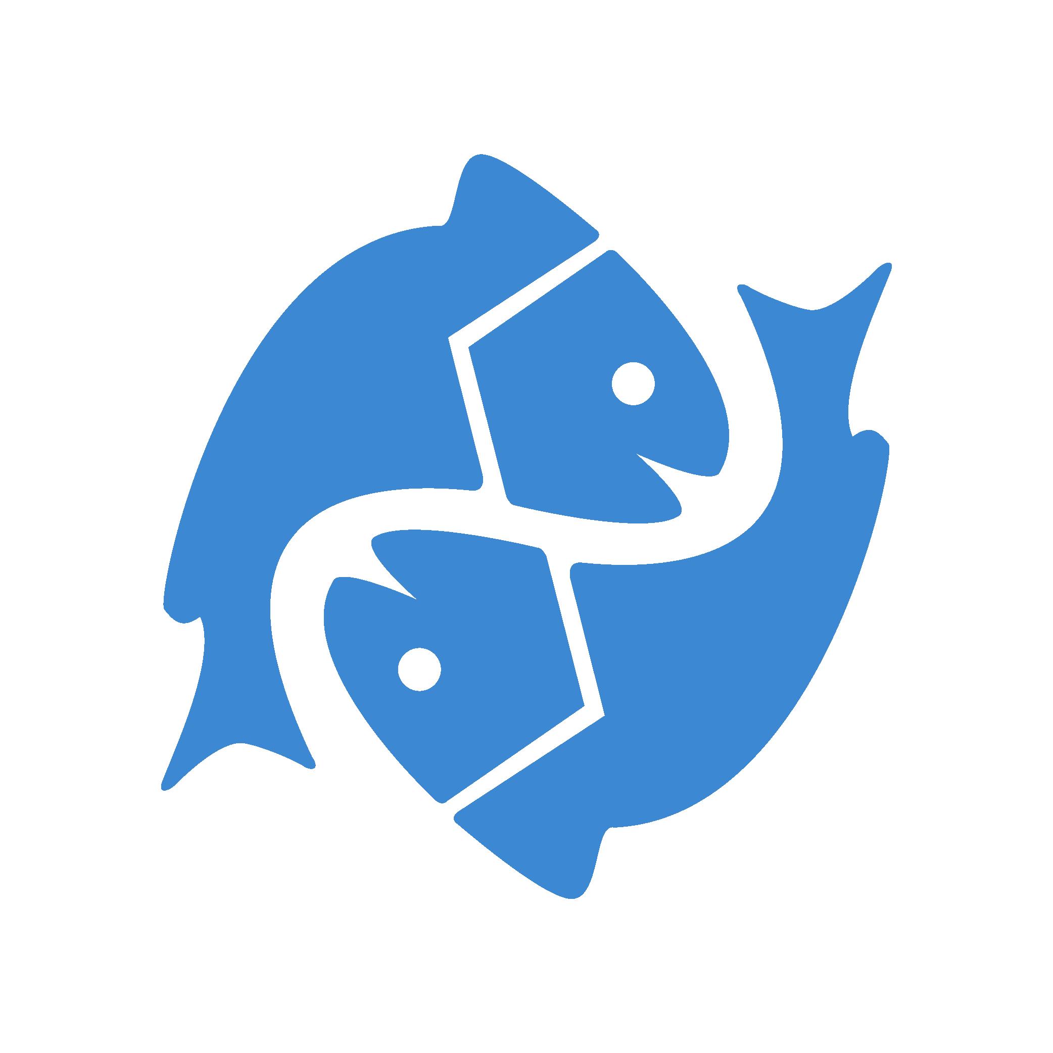Beszámoló az I. HORGÁSZ-ZÓNA Pontyfogó kupáról - Horgász-Zóna Horgászmagazin