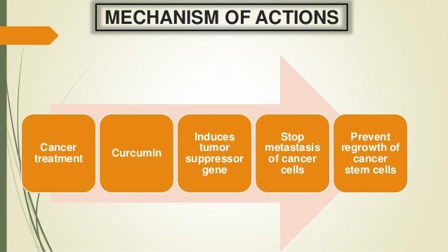 metasztatikus természetes rákgyógyítás