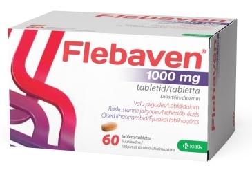 Pratel féreghajtó tabletta 1db