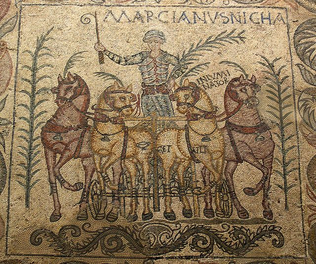+ Best Mosaic history images in | mozaik, bizánci mozaik, üvegcsempe