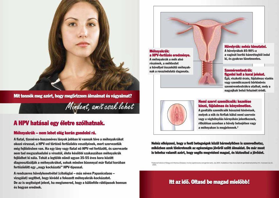 hogyan lehet megszabadulni a nemi szemölcs felülvizsgálatától