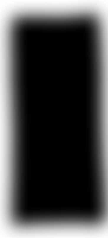 A trichinella fejlődésének életciklusa. Fonálférgek – Wikipédia