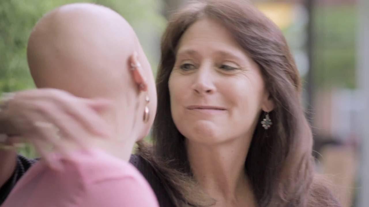 a férgek egyéves kezelése ami a rák lymphoma