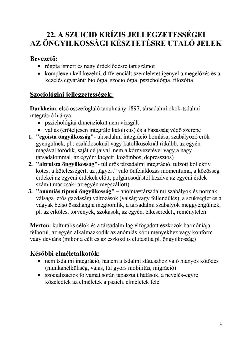 papilloma etimológia biológiai ciklus enterobiasis