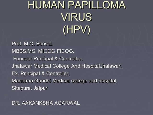 a legújabb parazita gyógyszerek