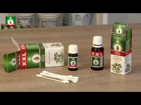 hatékony módszerek a férgek kezelésére