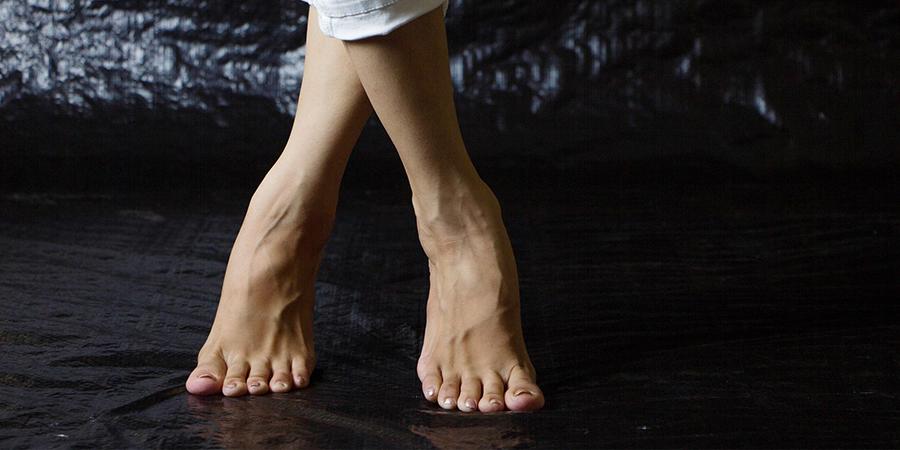lábfájdalom a lábujjak között filum nemathelminthes ppt