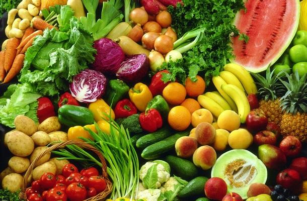 méregtelenítő étrend