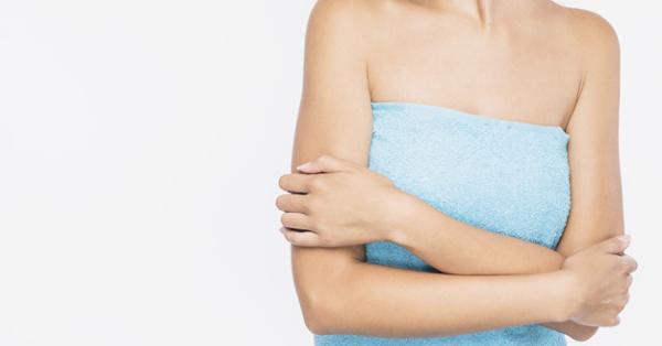 intraductalis papilloma | Rákgyógyítás