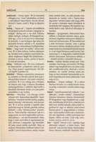 Helminták jelentése urdu nyelven