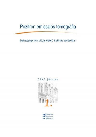 Petefészekrák nz - it-management.hu