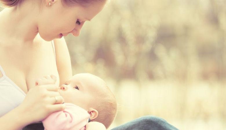 Áttekinti az enterobiasis kezelését gyermekeknél