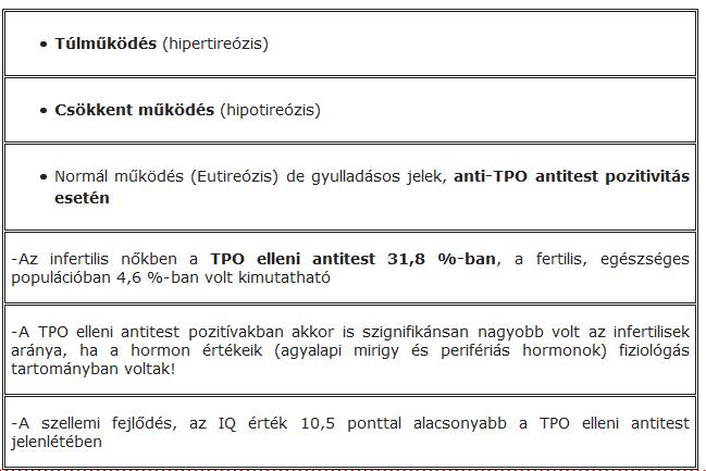 Hasnyálmirigy neuroendokrin tumorok (típusok, okok, tünetek, kezelések) - Rák - 2020