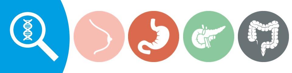 Génterápiával a hasnyálmirigyrák ellen?