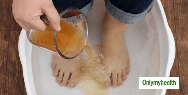 ionos fürdőparaziták a lábak számára tabletták minden típusú féregre