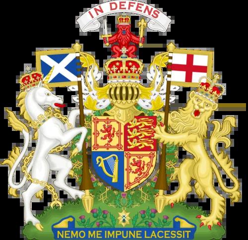 Máig sok a rejtély Lord Mountbatten meggyilkolása körül