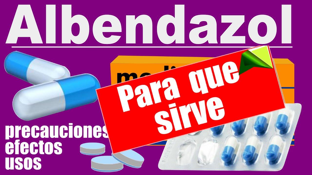 albert féreg tabletták