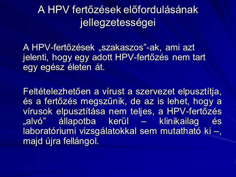 hpv lsil tünetek)