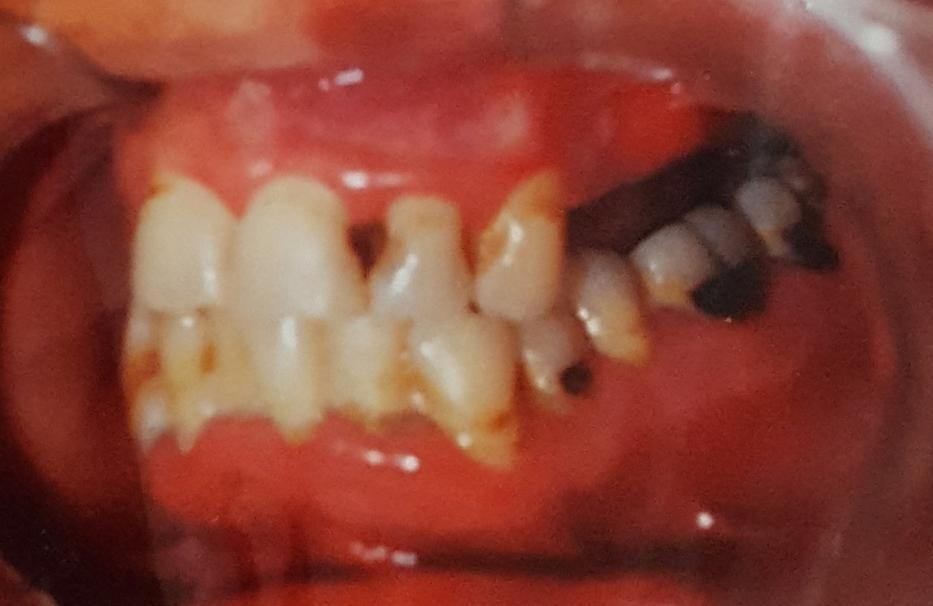 A fogorvos válaszol