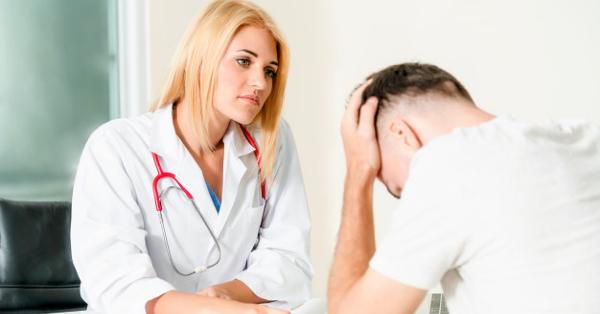 papillomavírus férfiak kezelésében méregtelenítő étrend