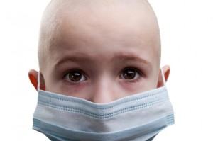 Gyerekeket fenyegető tumorok