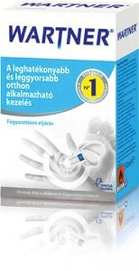bőr papillomatosis kezelése parazitaellenes tisztítás